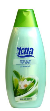 Hawaii Conditioner for Regular Hair