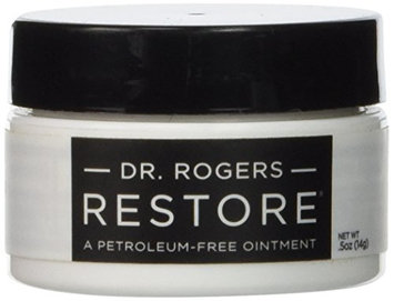 Dr. Rogers Skin Solutions RESTORE Protective Ointment
