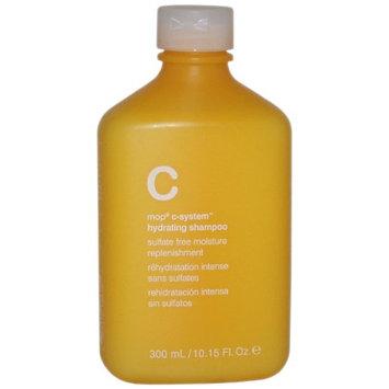 C-System Hydrating Shampoo Shampoo Unisex by MOP