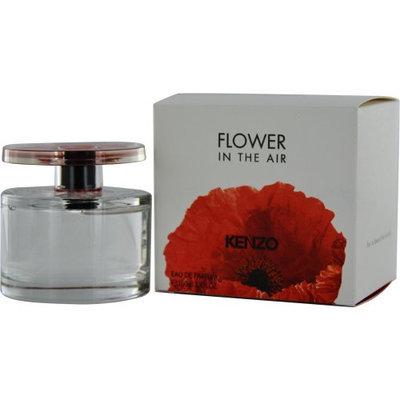 Kenzo Eau de Parfum Spray for Women