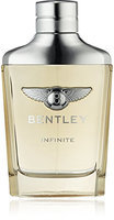 Bentley Infinite Men's Eau de Toilette Spray