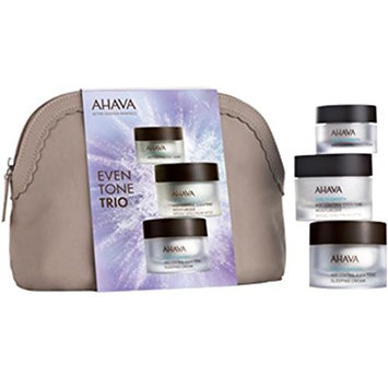 AHAVA Even Tone Trio Set