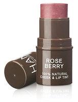 HAN Skin Care Cosmetics Natural Cheek and Lip Tint
