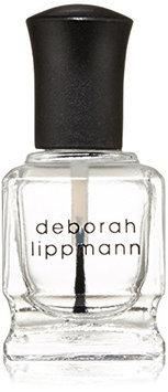 deborah lippmann Fast Girls Base Coat