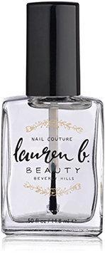 Lauren B Beauty Gel Like Top Coat