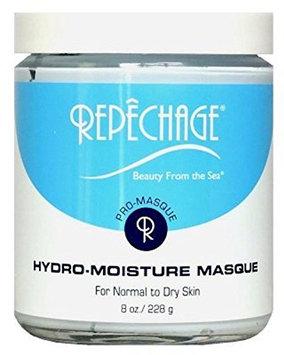 Repechage Hydro Moisture Masque