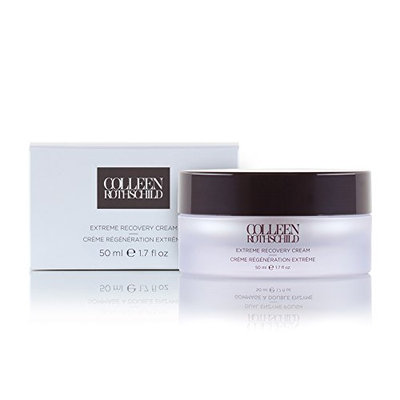 Colleen Rothschild Beauty Extreme Recovery Cream