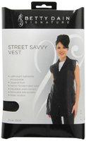 Zyrca 39 XL  Street Savvy Stylist Vest