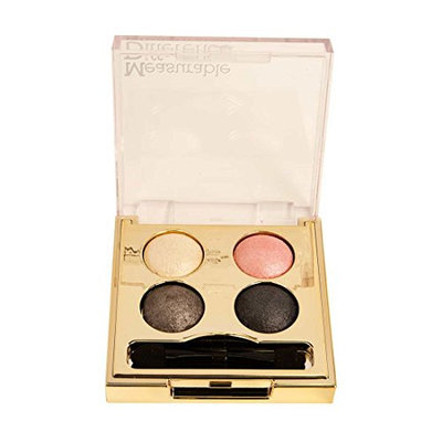 Measurable Difference Ice Cream Eye Shadow