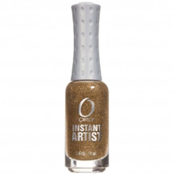 Orly Instant Artist Nail Lacquer