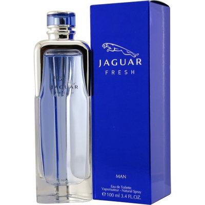 Fresh By Jaguar for Men