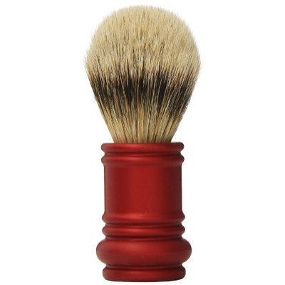Merkur-Razor Merkur Shaving Brush