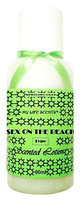 Sex On The Beach Scented Lotion 90ml