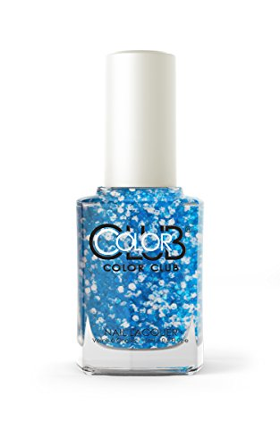 Color Club Nail Lacquer