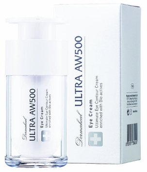Dermaheal Cosmeceuticals Ultra AW500 Eye Cream