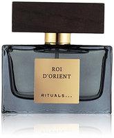 Rituals Roi D'Orient Parfum