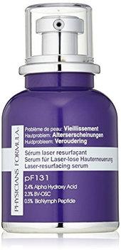 Physicians Formula Skin Concern: Aging Laser Resurfacing Serum