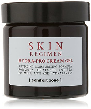 Comfort Zone Skin Regimen Hydra-Pro Cream Gel