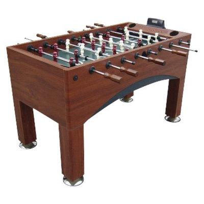 Target DMI Sports Goal Flex Table Soccer - Brown (56