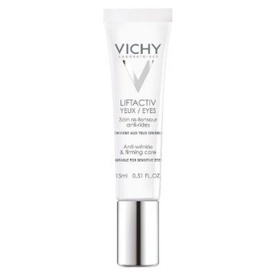Vichy Laboratoires Lift Active Eye