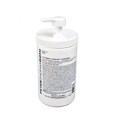 Peter Thomas Roth Oxygen Therapy Masque