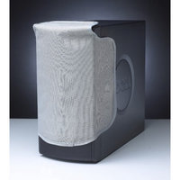 Parent Units PC Guard Tower Protector in Grey