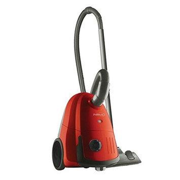 Premium Canister Vacuum Cleaner