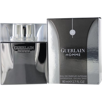 Guerlain Homme Eau De Parfum Spray for Men