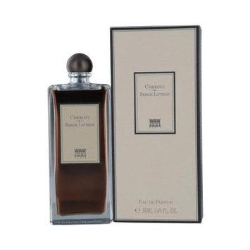 Serge Lutens - Chergui Eau De Parfum Spray 50ml/1.7oz