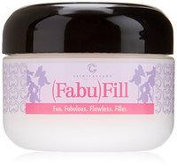 Clinical Care Skin Solutions Fabu Fill Line/Wrinkle Filler Moisturizer