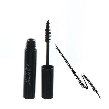 Purely Pro Cosmetics Lashware Mascara
