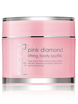 Rodial Pink Diamond Lifting Body Souffle