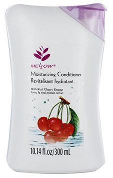 Moisturizing Conditioner Cherry