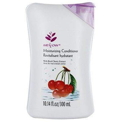 Moisturizing Conditioner Cherry