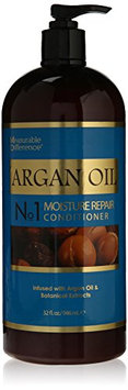 Chrislie Measurable Difference Argan Oil Conditioner