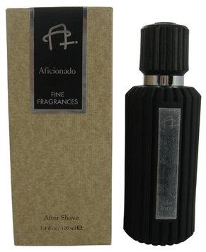 Cigar Aficionado By Aficionado Fragrances For Men. Aftershave 3.3 Oz