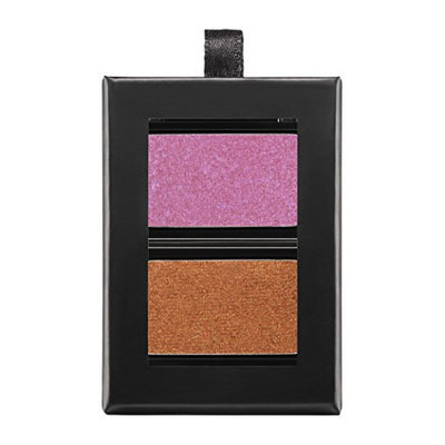 butter LONDON Perfect Pops Shadow Clutch Wardrobe Duo