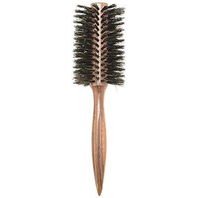 Creative Hair Brushes CM2R Wood Comb