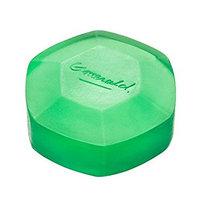 Shiseido Honey Cake Emerald