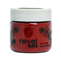 Revel Nail Dip Powder D55(Mia)
