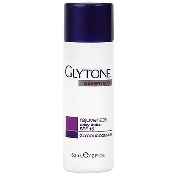 Glytone Daily Lotion SPF15
