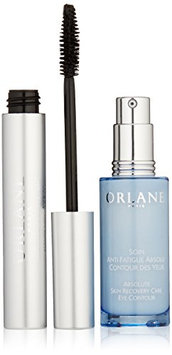 ORLANE PARIS Anti-Fatigue Eye Set