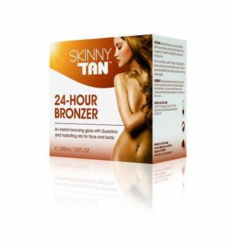 Skinny Tan 24-Hour Bronzer