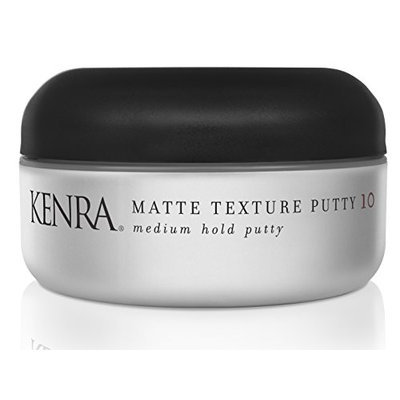 Kenra Matte Texture Putty