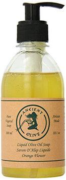 Ancient Olive Liquid Soap