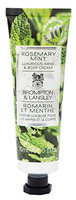Upper Canada Soap Brompton and Langley Hand Cream