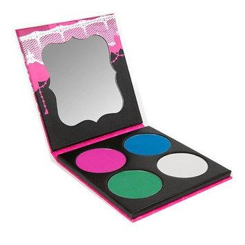 Sugarpill Cosmetics Eyeshadow Palette