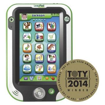 LeapFrog LeapPad Ultra Kids Learning Tablet, Green