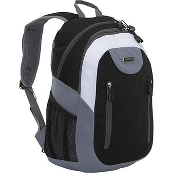 J World New York Winne Laptop Backpack