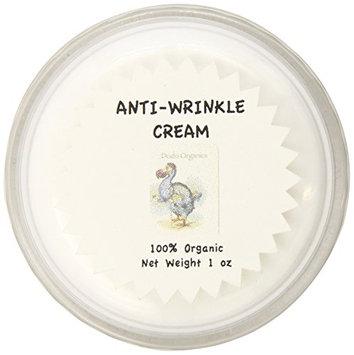 Dodo Organics Anti-wrinkle Cream